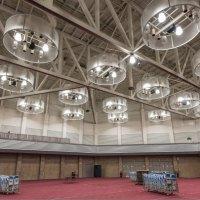 Coliseum.jpg