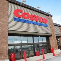 costco022
