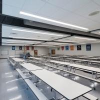 Cafeteria lighting.jpg
