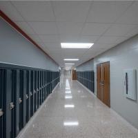 Hallway Lighting.jpg