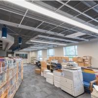 Library lighting.jpg
