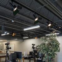 Studio lighting 2.jpg