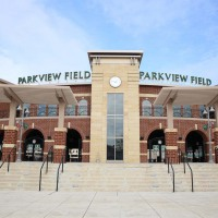 parkviewfield010