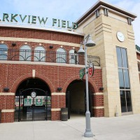 parkviewfield011