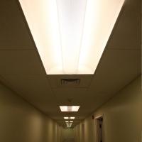 Lighting9