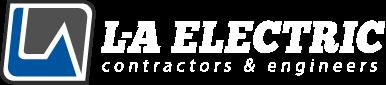 LA Electric