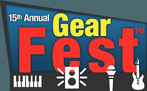 gearfest-logo